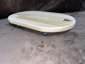 SuiSuiボード